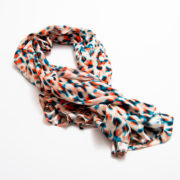 foulard-talking-french-invite-a-friend