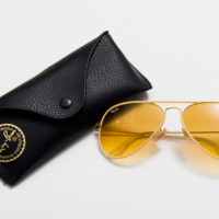 ray ban 3025jm geel invite a friend