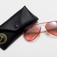 ray ban 3025jm invite a friend