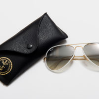 ray ban 3025jm white invite a friend