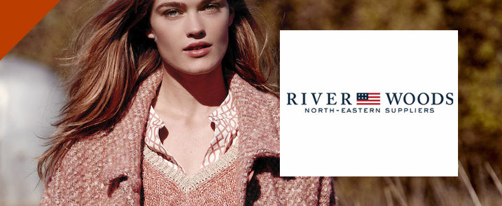 River Woods – Extra days