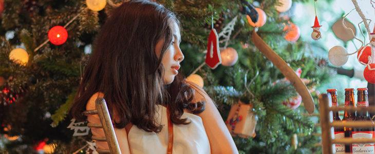 Articles décoration de Noël