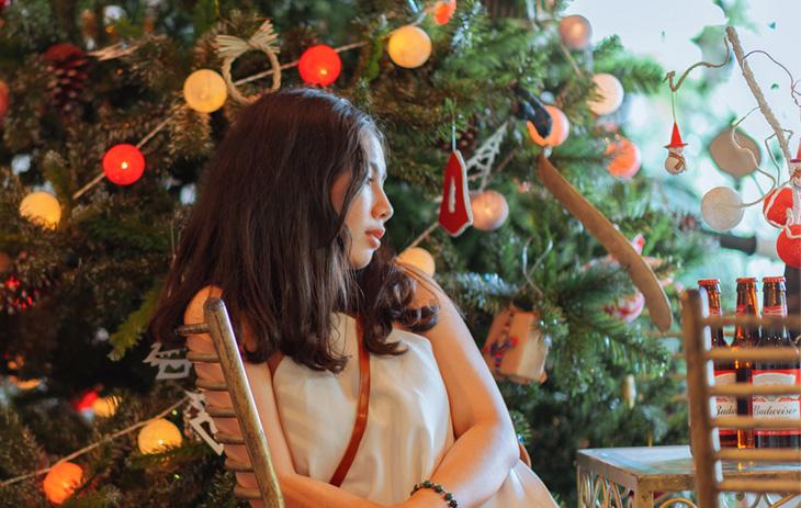 Kerstartikelen en -decoratie