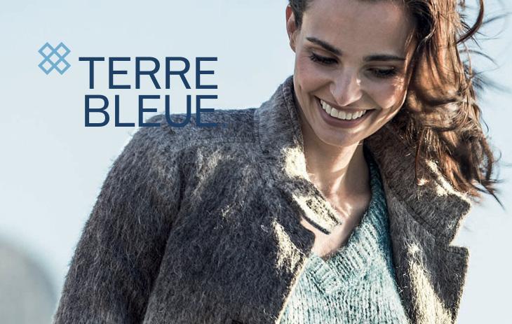 Terre Bleue – Extra days