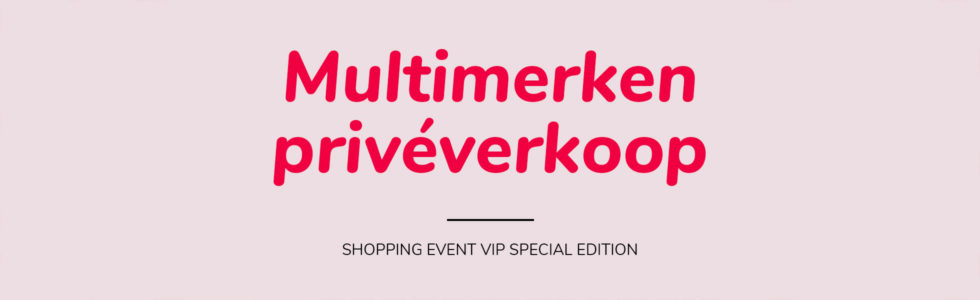 Event-detail-2_nl