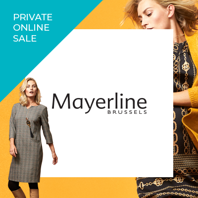MAYERLINE_PHYSICALSITE_HOME_PAGE_BANNER_1-1199232301118976-ManfredLimited-400x400-JAG-1.02