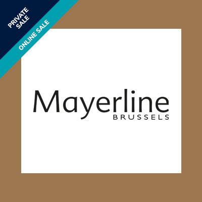 mayerline-left